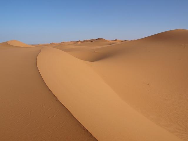 sahara-505521_640