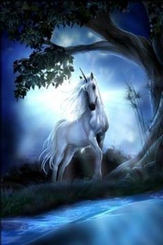 iphone-Unicorn