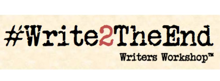 write2theend